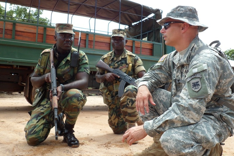 Us Army Africa-min