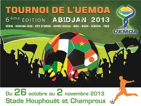 tournoi-uemoa-football-abidjan-2013