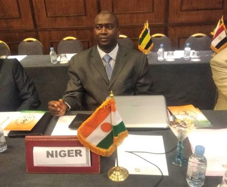 Actuniger : lactualité en temps réel au niger union africaine des