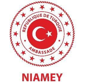 Le Gouvernement de la Turquie «profondément attristé» par la mort de quatre quatre soldats nigériens dans la région de Diffa